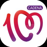 www.cadena100.es